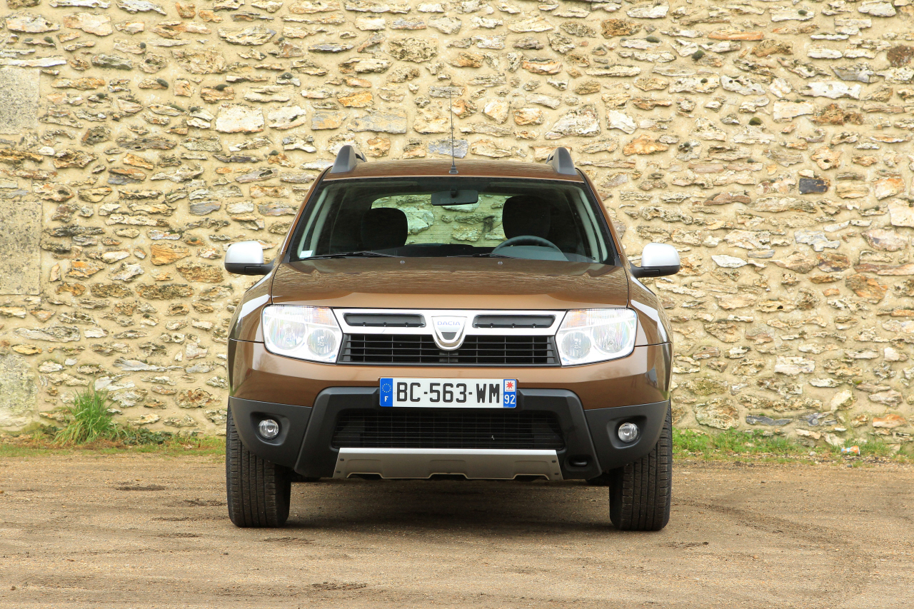 fiabilit dacia sandero et duster usure de la courroie sur le 1 6 16v photo 2 l 39 argus. Black Bedroom Furniture Sets. Home Design Ideas