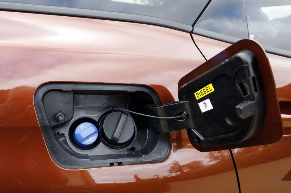 adblue   quand et comment refaire l u0026 39 appoint sur son diesel euro 6   - photo  3