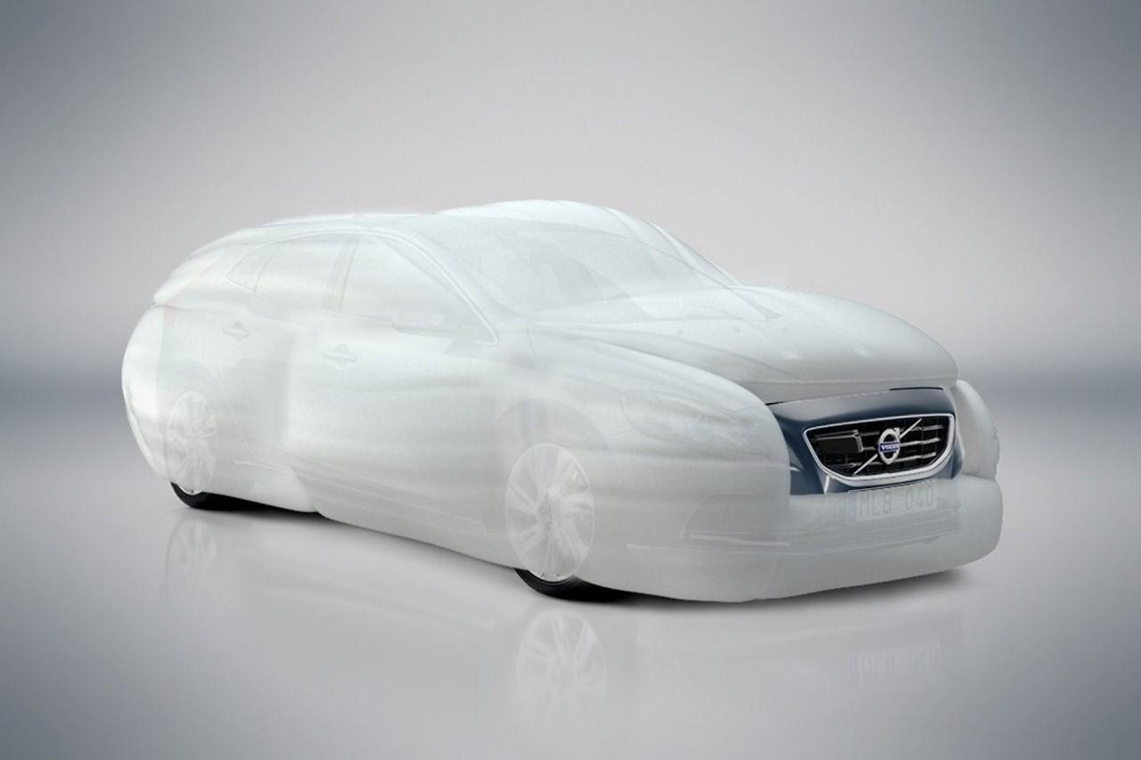 airbag-externe-volvo