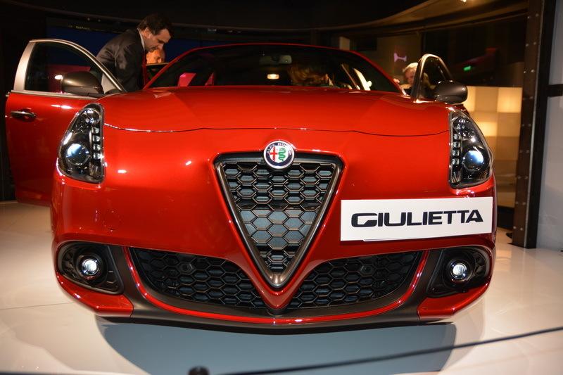 2016 - [Alfa Romeo] Giulietta restylée - Page 6 Alfa-romeo-giulietta-restyle-e3