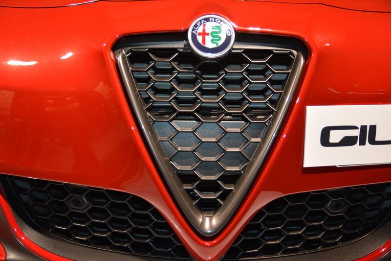 2016 - [Alfa Romeo] Giulietta restylée - Page 6 Alfa-romeo-giulietta-restyle-e7