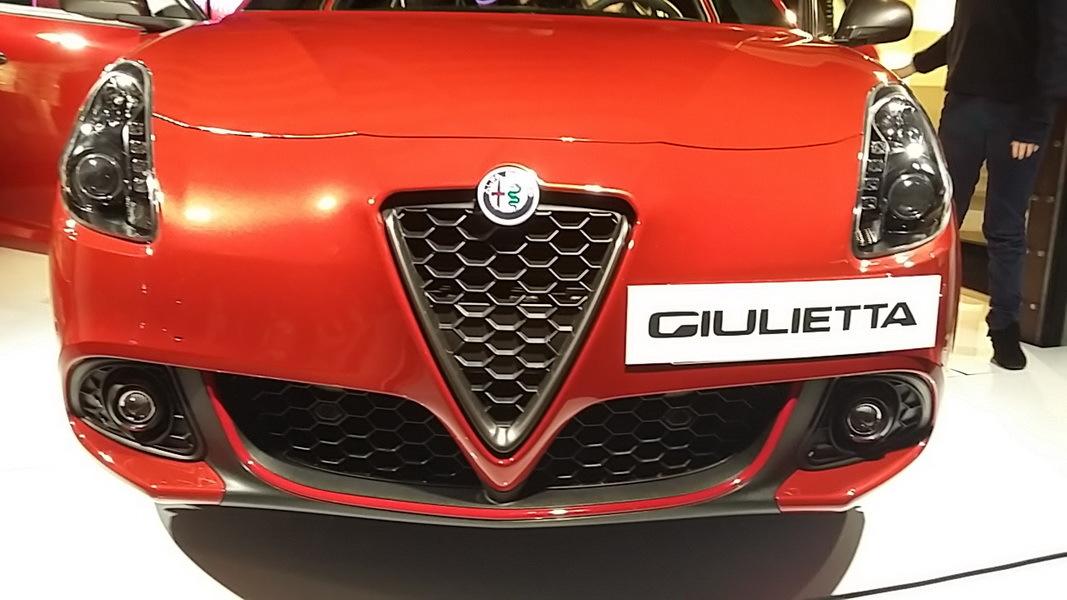 2016 - [Alfa Romeo] Giulietta restylée - Page 6 Alfa-romeo-giulietta-restylee-geneve-2016-3-redimensionner