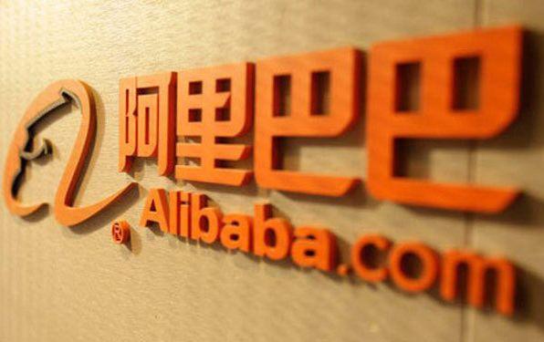 Alibaba aurait la puissance de feu pour amorcer les ventes d'automobiles en ligne en Chine.