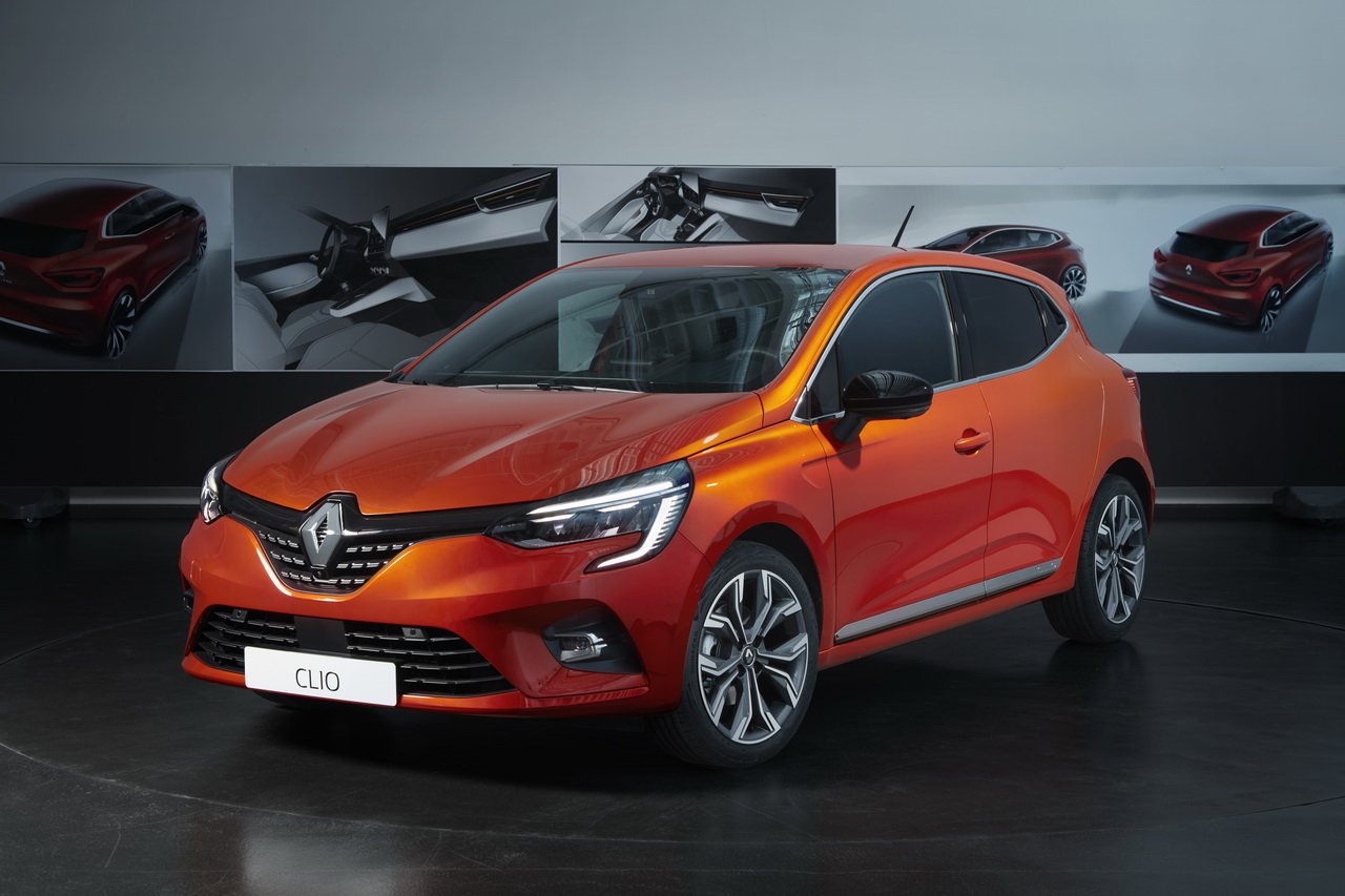all-new-renault-clio-exterior-project-ge