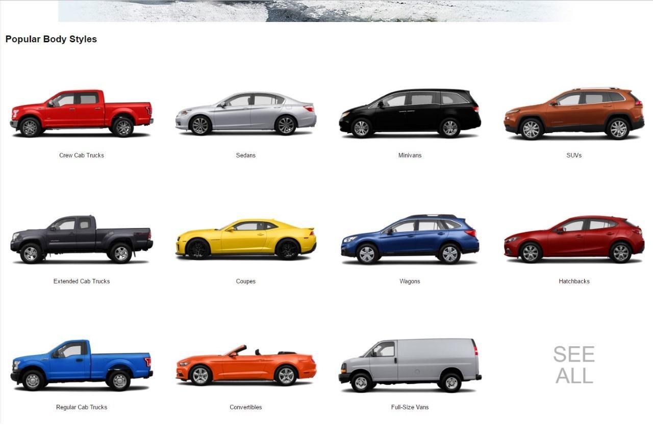 amazon futur vendeur de voitures actus auto auto evasion forum auto. Black Bedroom Furniture Sets. Home Design Ideas
