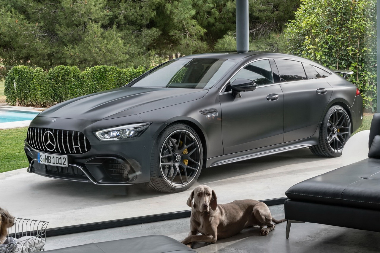 mercedes amg gt coup 4 door price version 63 s is available. Black Bedroom Furniture Sets. Home Design Ideas