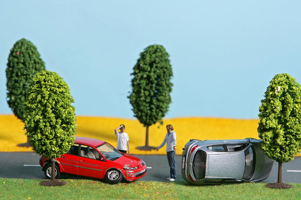 Assurance : les marques et véhicules les moins chers à assurer