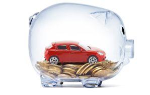 assurance auto région