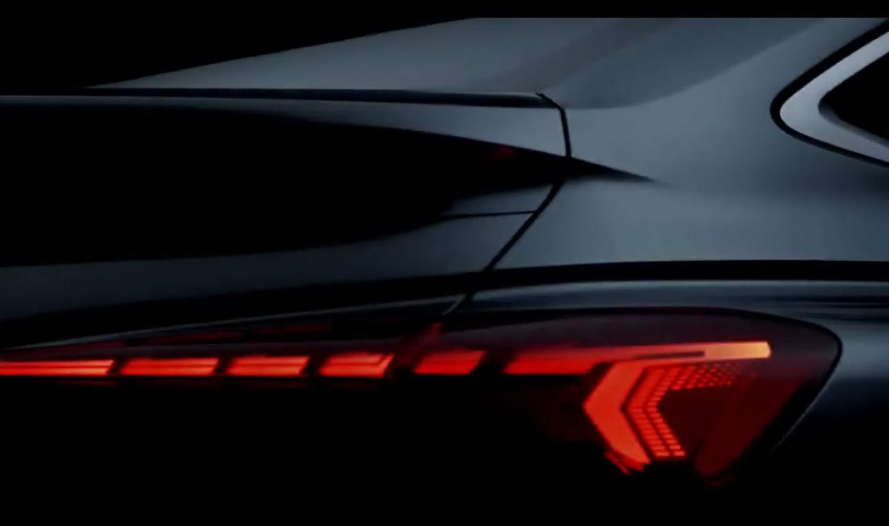 2019 - [Audi] Q4 e-Tron Concept - Page 2 Audi-q4-sportback-etron-concept-teaser-1redimensionner