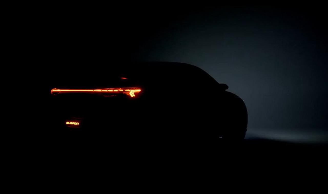 2019 - [Audi] Q4 e-Tron Concept - Page 2 Audi-q4-sportback-etron-concept-teaser-4redimensionner