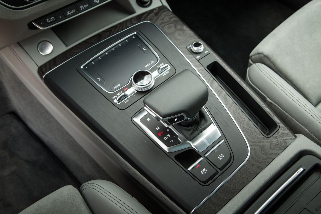 l argus centrale argus gratuit la cote auto calcule votre prix voiture connaitre l argus. Black Bedroom Furniture Sets. Home Design Ideas