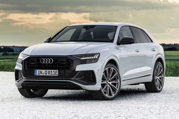 [Actualité] Groupe Great Wall Motors - Page 6 Audi-q8-tfsi-e-quattro-av