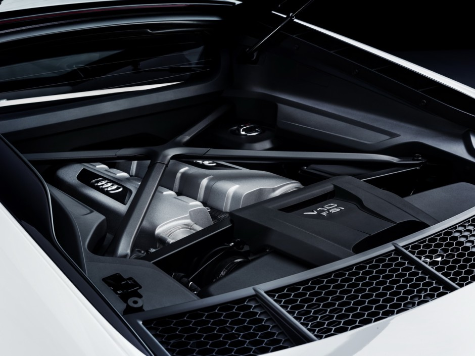 essai audi r8 rws notre avis sur la r8 propulsion photo 41 l 39 argus. Black Bedroom Furniture Sets. Home Design Ideas