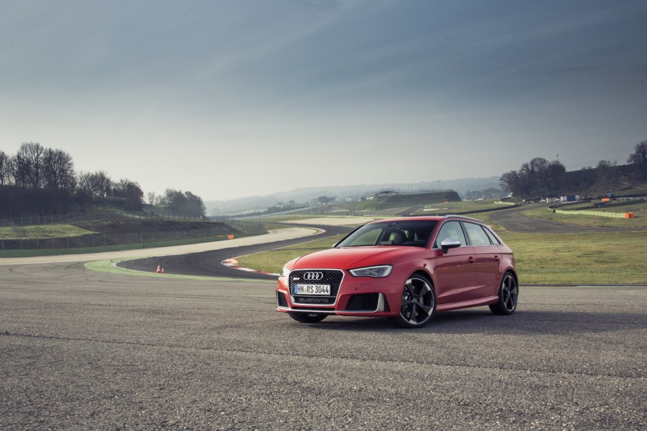 essai nouvelle audi rs3 2015 la boxeuse d 39 ingolstadt photo 55 l 39 argus. Black Bedroom Furniture Sets. Home Design Ideas