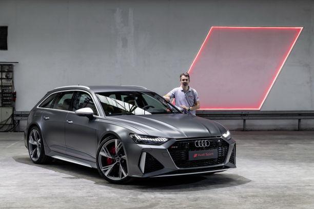 2019 - [BMW] Concept 4 Audi-rs6-avant-c8-2020-2-02