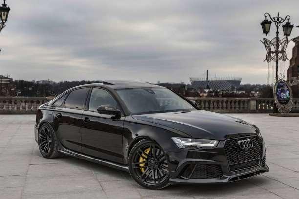 Image Result For Audi A Berline