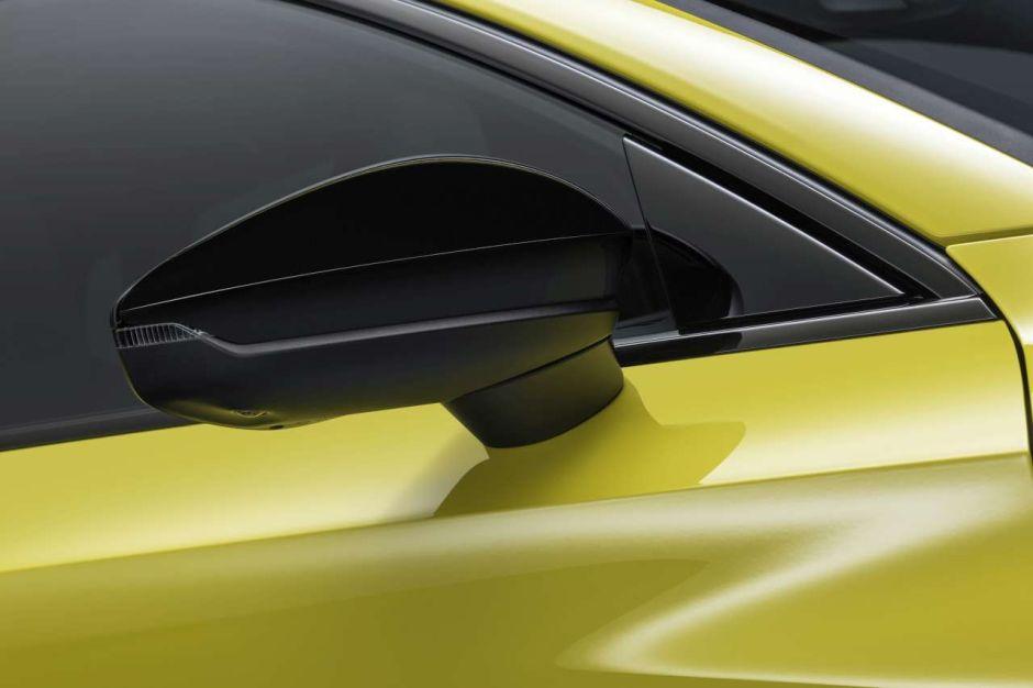 Audi S3 (2020) : 310 ch à partir de 55 900 € - Photo #15 ...
