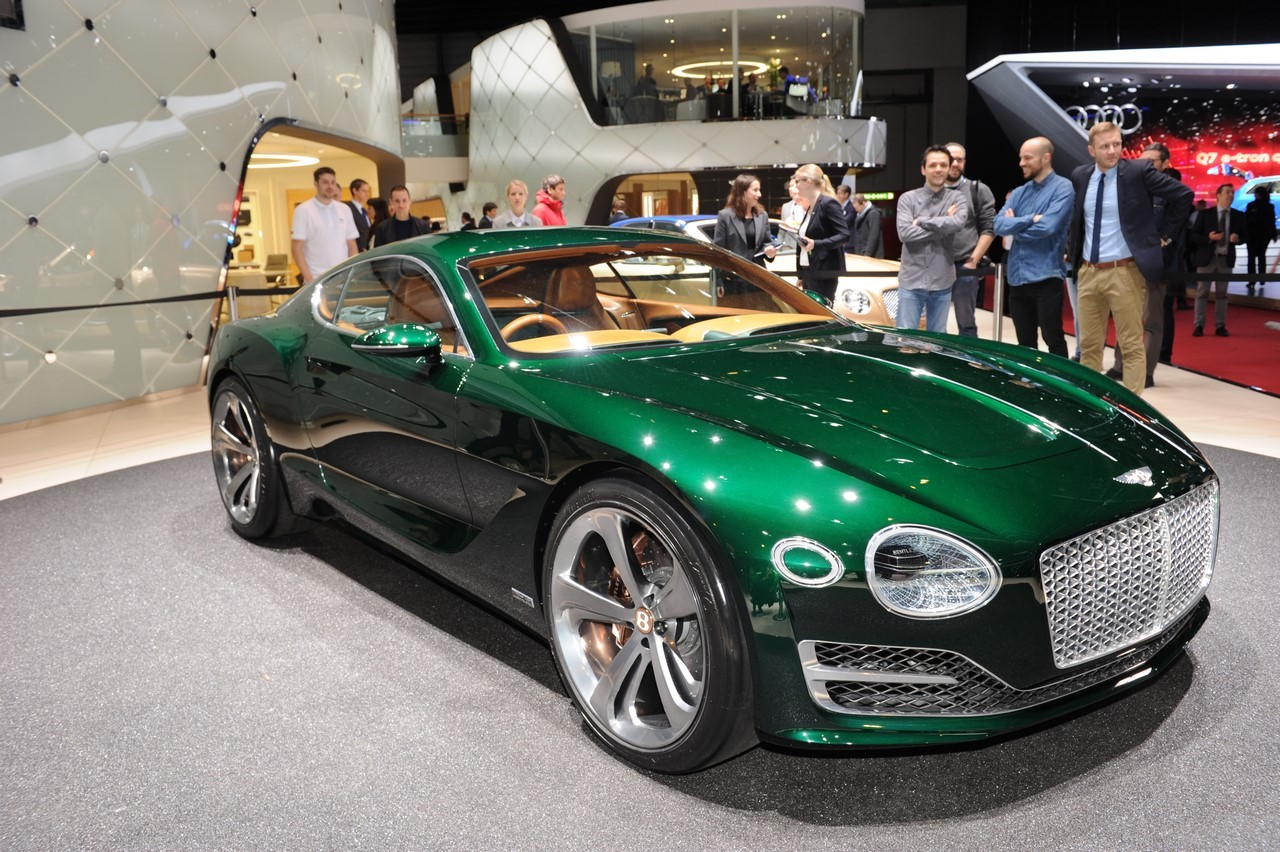 bentley exp 10 speed 6 infos sur le futur coup sport et luxe l 39 argus. Black Bedroom Furniture Sets. Home Design Ideas