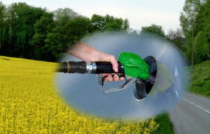 illustration pompe biodiesel