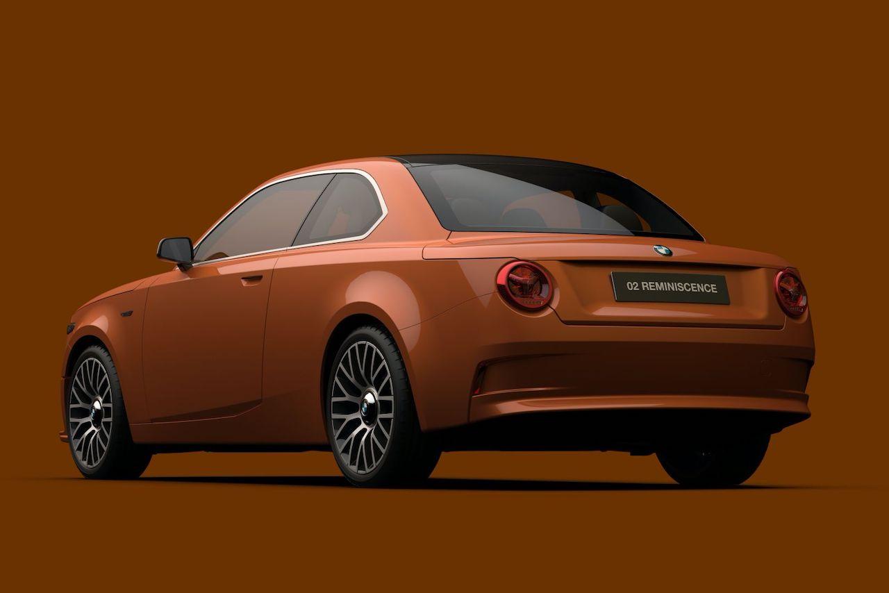 [Présentation] Le design par BMW - Page 7 Bmw-02-reminiscence-2