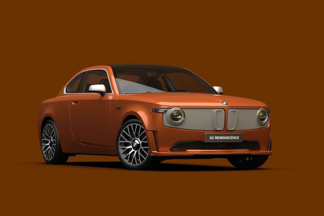 [Présentation] Le design par BMW - Page 7 Bmw-02-reminiscence-3