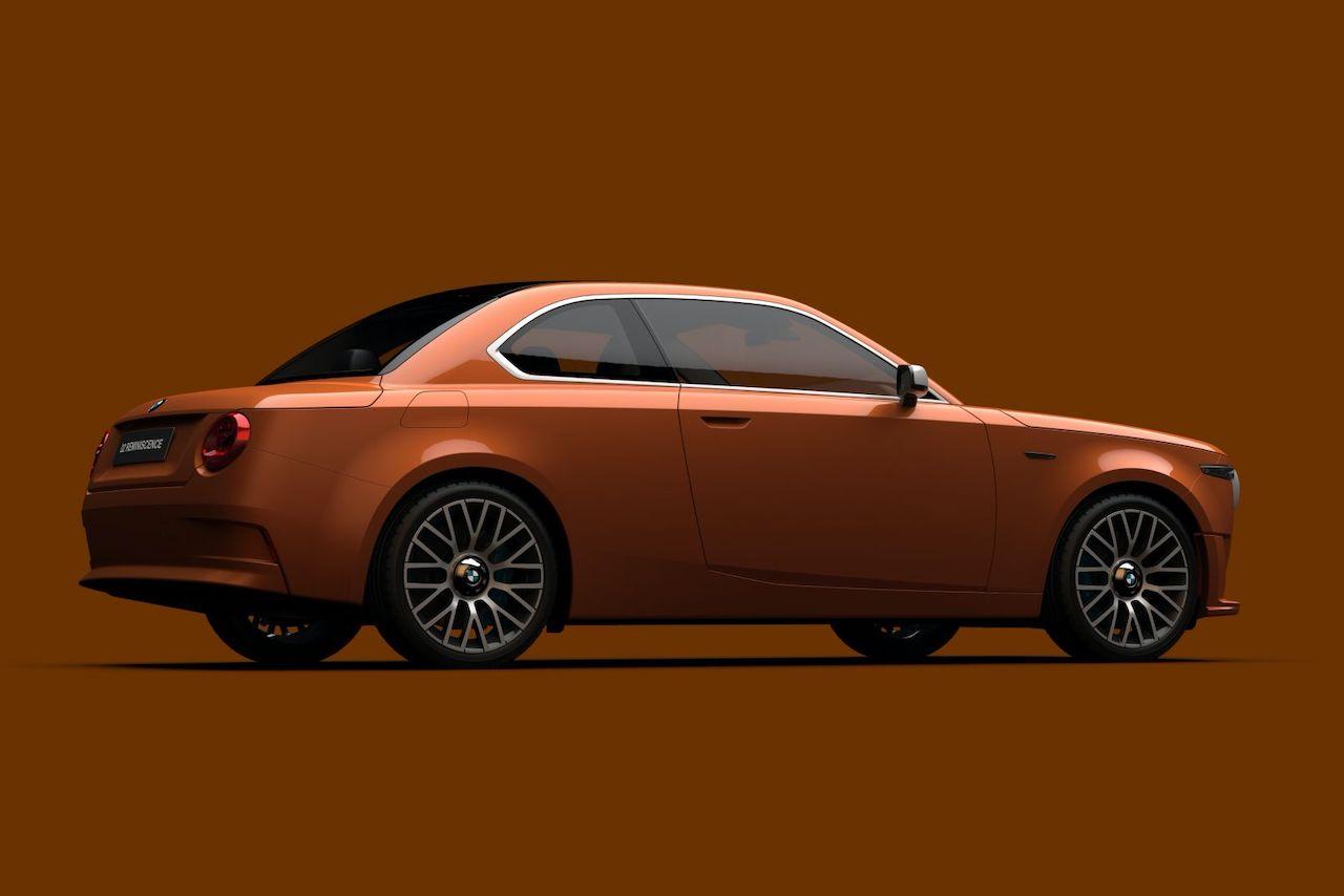 [Présentation] Le design par BMW - Page 7 Bmw-02-reminiscence-4