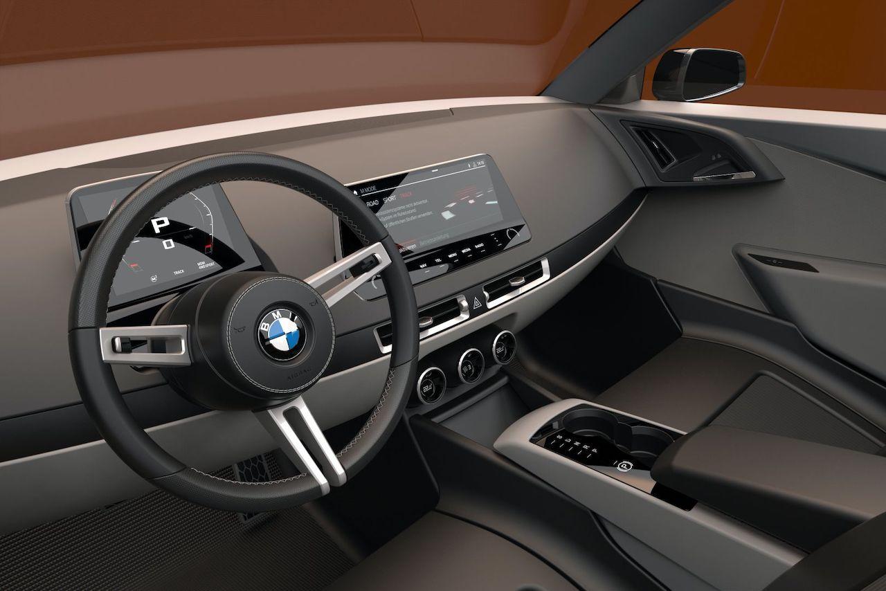 [Présentation] Le design par BMW - Page 7 Bmw-02-reminiscence-5
