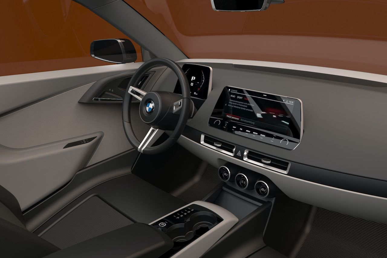 [Présentation] Le design par BMW - Page 7 Bmw-02-reminiscence-6