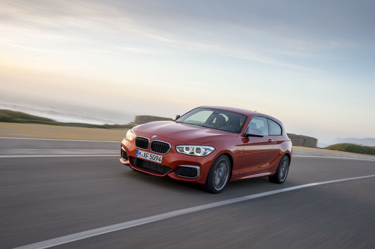 essai bmw 135i 2015 la quintessence de la compacte sportive photo 22 l 39 argus. Black Bedroom Furniture Sets. Home Design Ideas