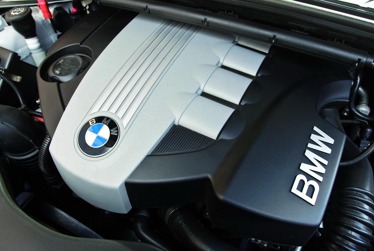 moteurs 2 0 et 3 0 diesel bmw risque de casse de la cha ne de distribution photo 14 l 39 argus. Black Bedroom Furniture Sets. Home Design Ideas