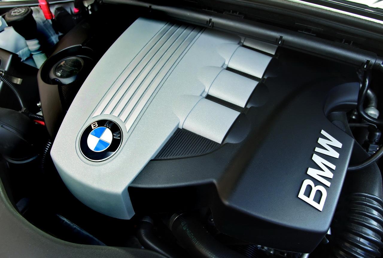 Voitures occasion. Les moteurs diesels les moins fiables depuis 2010