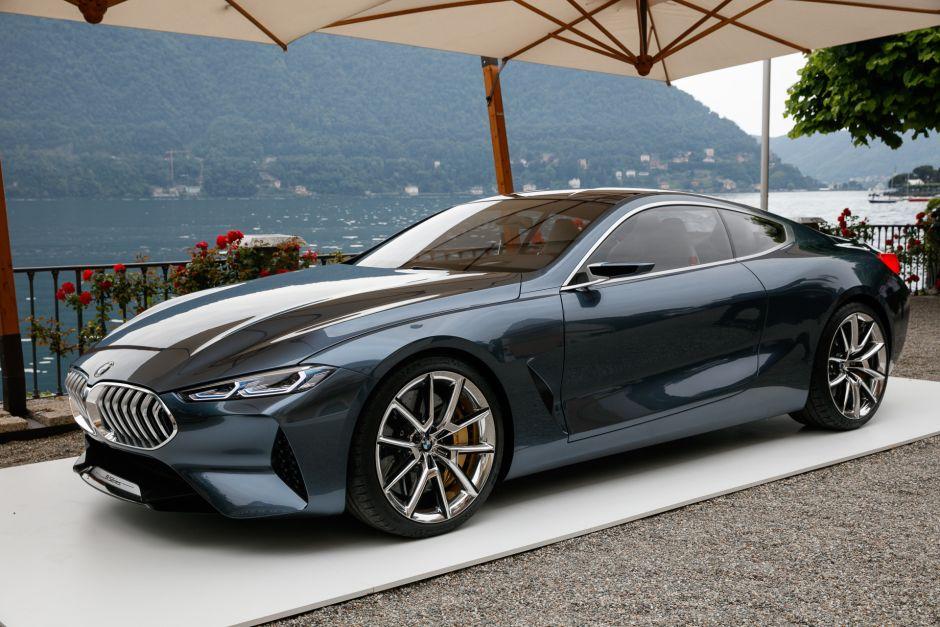 2019 - [BMW] Série 8 (G14/G15) - Page 15 Bmw-serie-8-concept-4-