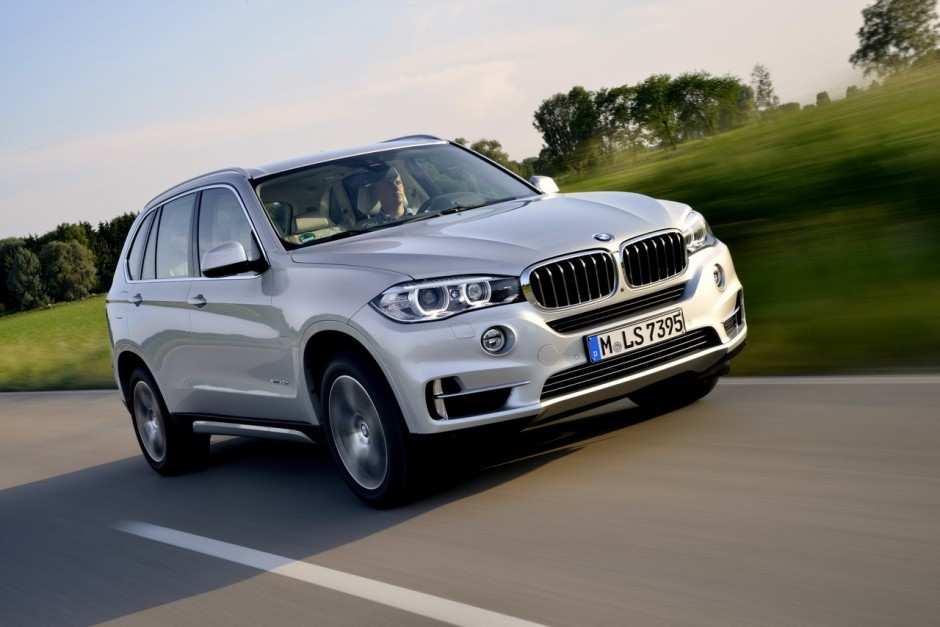 essai bmw x5 xdrive40e 2015 luxe brio et bonne conscience photo 1 l 39 argus. Black Bedroom Furniture Sets. Home Design Ideas