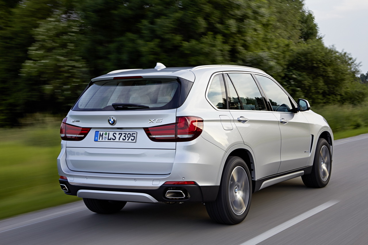 essai bmw x5 xdrive40e 2015 luxe brio et bonne conscience photo 2 l 39 argus. Black Bedroom Furniture Sets. Home Design Ideas