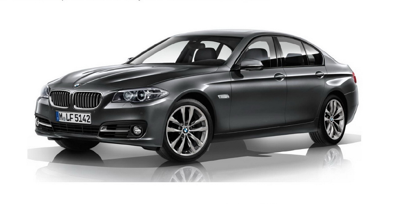 bmw s rie 5 edition techno design 6 130 d 39 avantage client l 39 argus. Black Bedroom Furniture Sets. Home Design Ideas