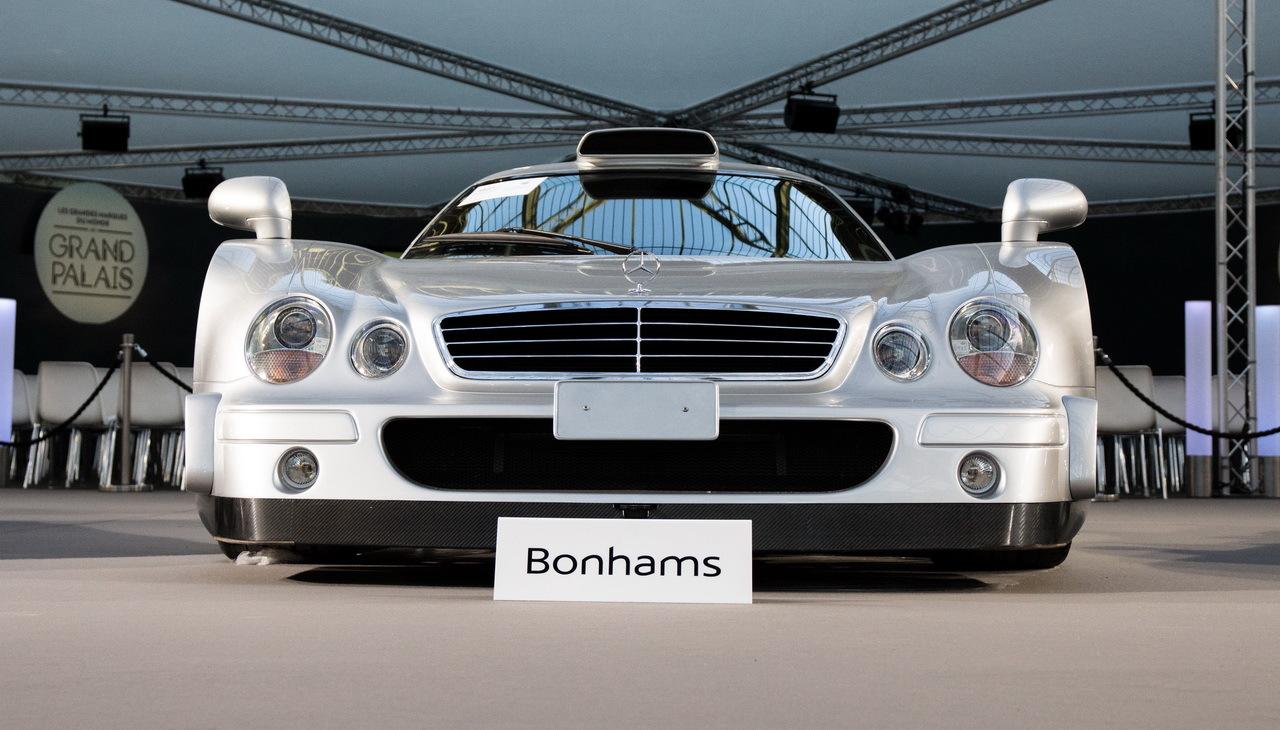 vente bonhams 2016 photos des plus belles voitures au. Black Bedroom Furniture Sets. Home Design Ideas