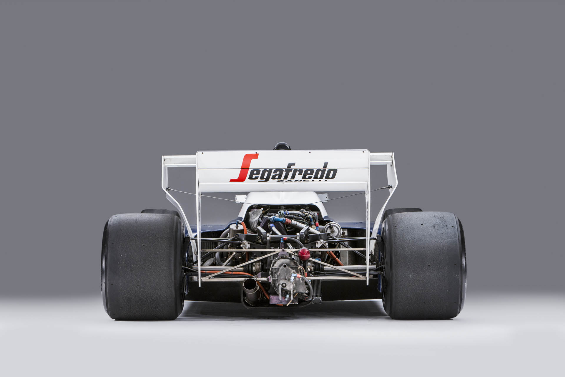 une formule 1 d 39 ayrton senna vendre photo 13 l 39 argus. Black Bedroom Furniture Sets. Home Design Ideas