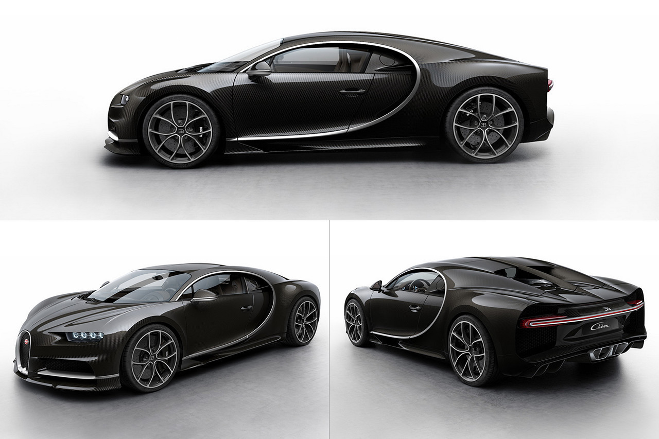 configurateur bugatti chiron 8 couleurs pour la nouvelle chiron photo 9 l 39 argus. Black Bedroom Furniture Sets. Home Design Ideas