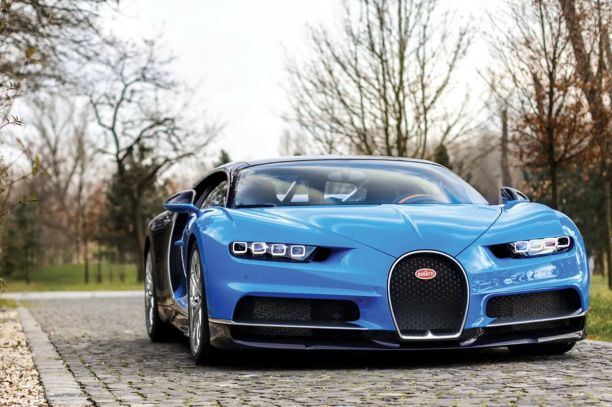rm sotheby 39 s a vendu une bugatti chiron 3 3 millions l. Black Bedroom Furniture Sets. Home Design Ideas