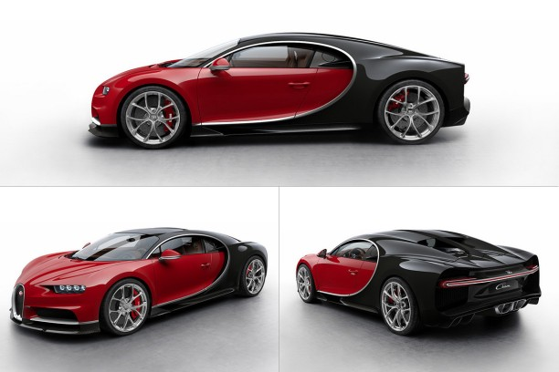 configurateur bugatti chiron 8 couleurs pour la nouvelle chiron l 39 argus. Black Bedroom Furniture Sets. Home Design Ideas