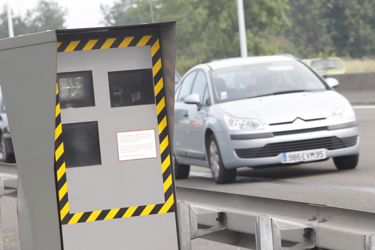 forum auto securite