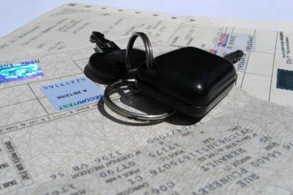 prix carte grise calculez en ligne le tarif de votre carte grise actus auto auto evasion. Black Bedroom Furniture Sets. Home Design Ideas