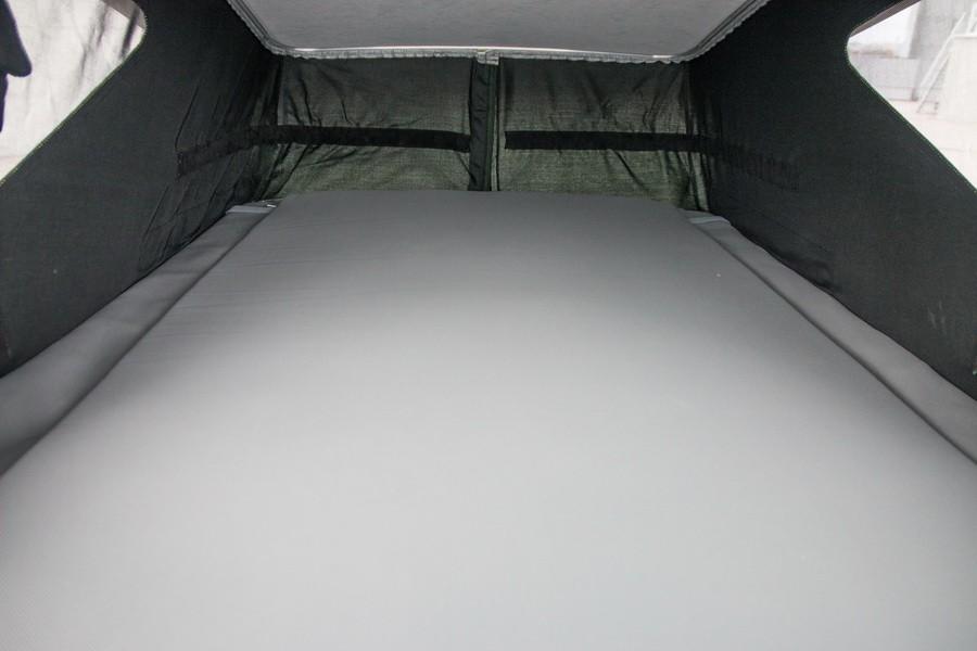 citro n spacetourer rip curl concept la visite guid e en vid o photo 13 l 39 argus. Black Bedroom Furniture Sets. Home Design Ideas