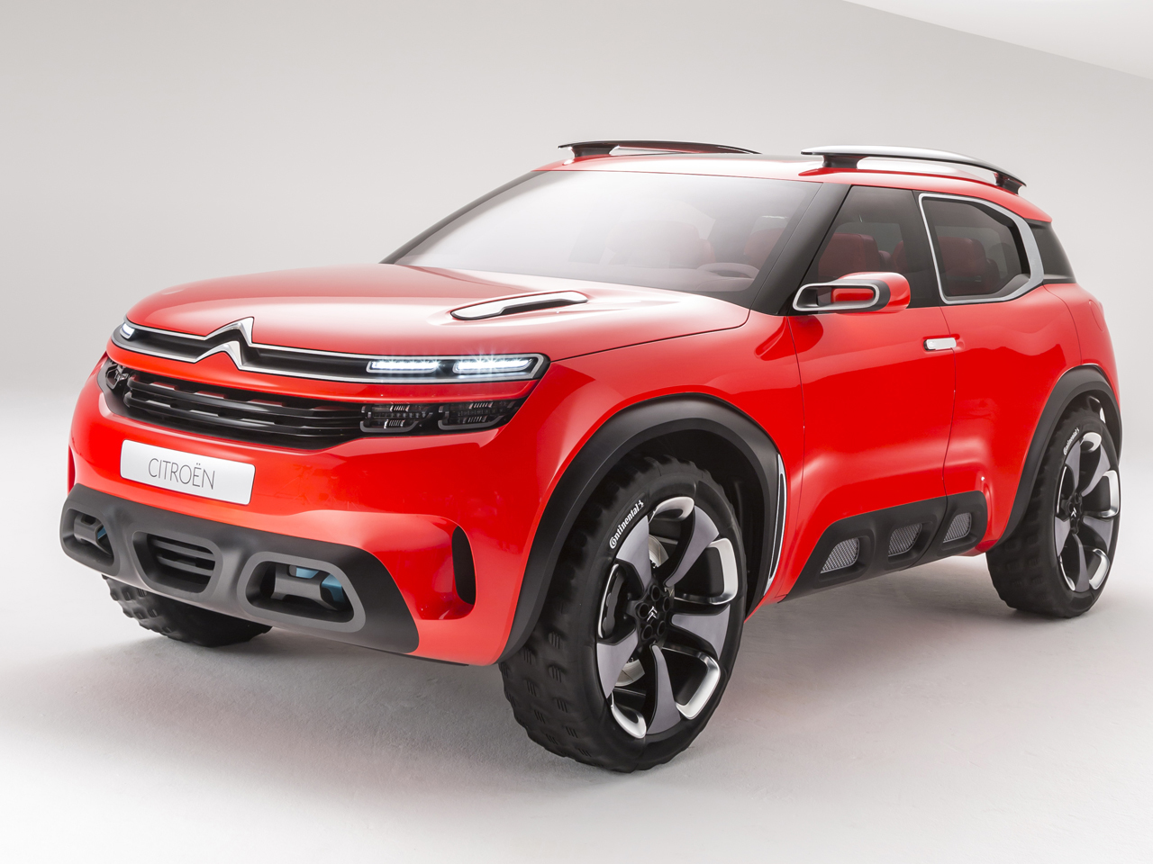 citroen aircross 2017 related keywords citroen aircross. Black Bedroom Furniture Sets. Home Design Ideas