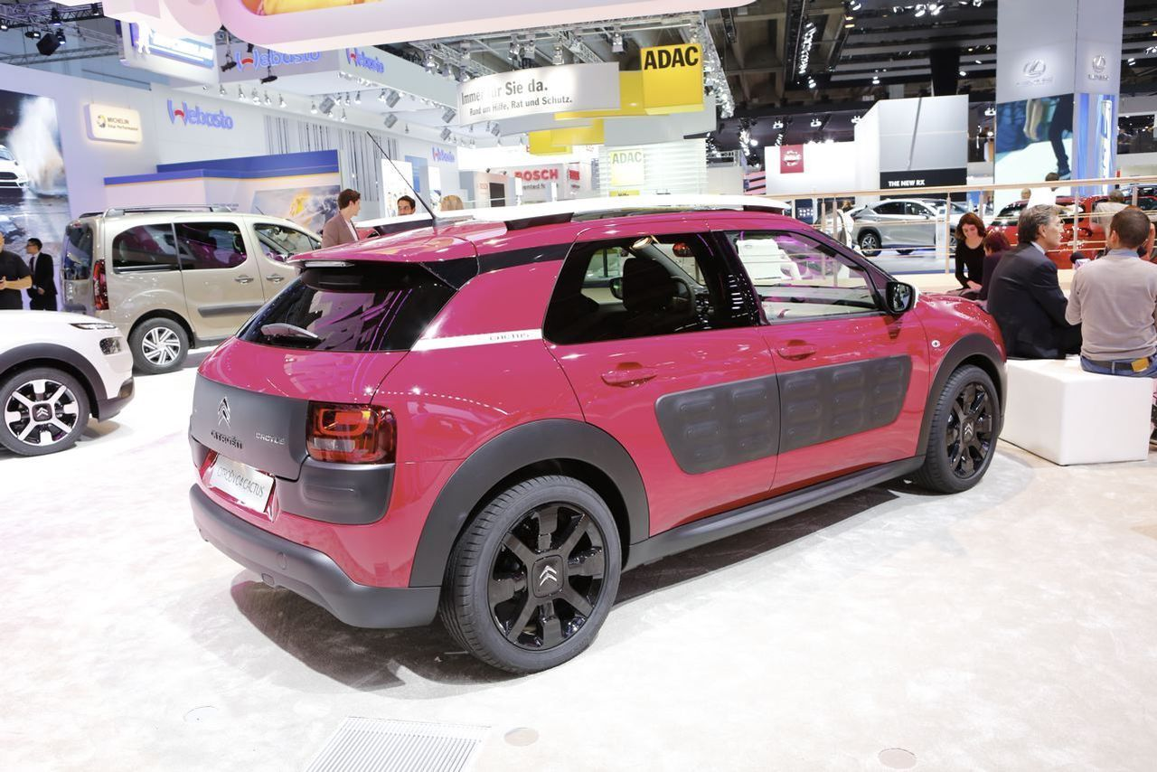 citroen modificaties c4 cactus per november 2015. Black Bedroom Furniture Sets. Home Design Ideas