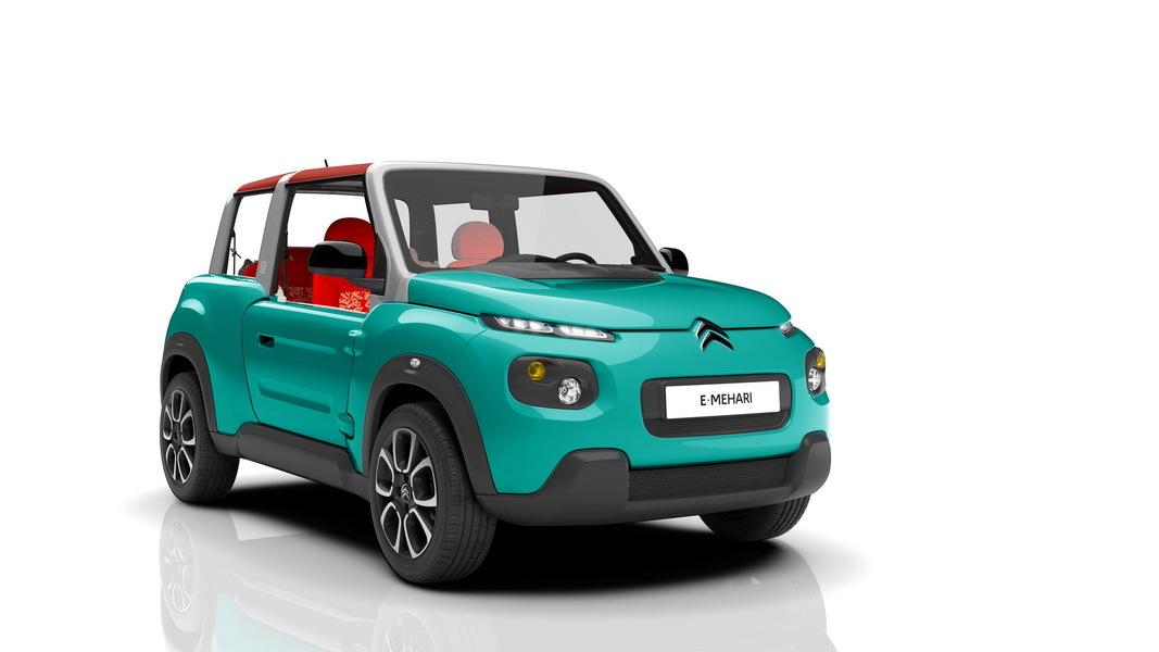 2015 - [Citroën] e-Mehari (ex-Bluesummer) - Page 5 Citroen-e-mehari-2016-1-redimensionner_1