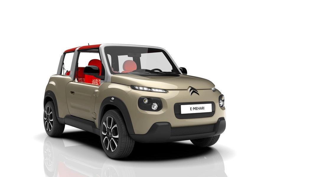 2015 - [Citroën] e-Mehari (ex-Bluesummer) - Page 5 Citroen-e-mehari-avril-2016-6-redimensionner