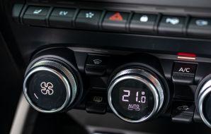 renault clio 5 et captur 2 problème de climatisation