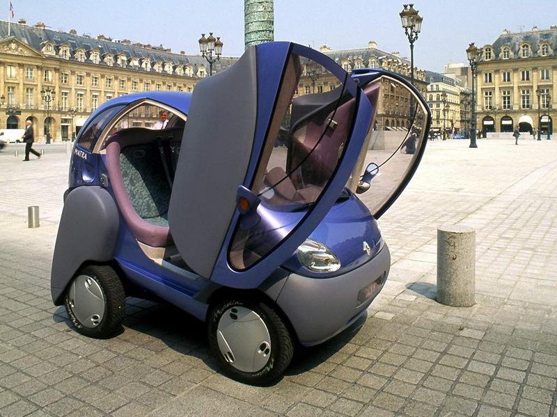 concept-cars-mondial-de-paris11
