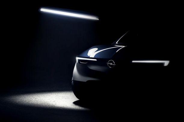 [Présentation] Le design par Opel - Page 4 Concept-opel-2017-pace